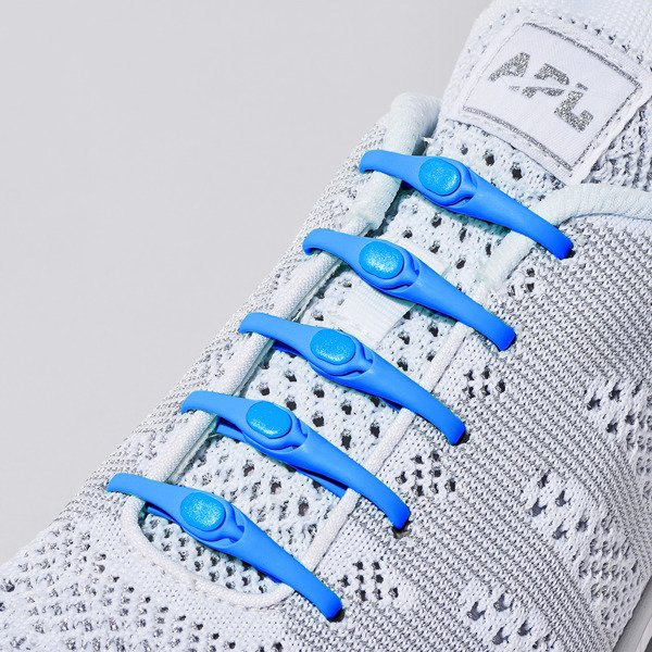 Hickies 2.0 Electric Blue